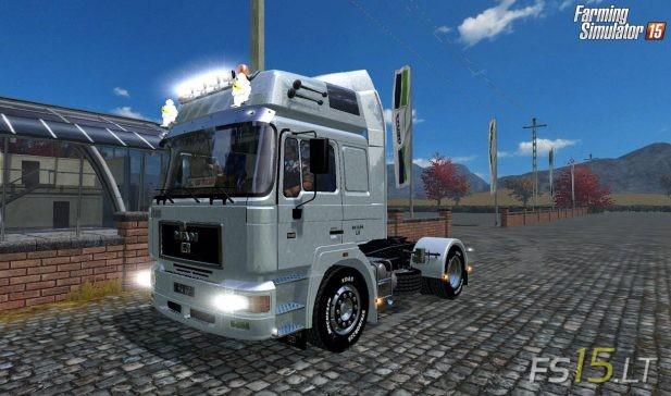 MAN-F2000-19-603