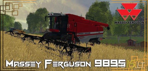 Massey-Ferguson-9895