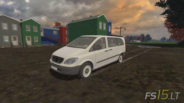 Mercedes-Benz-Vito-2005