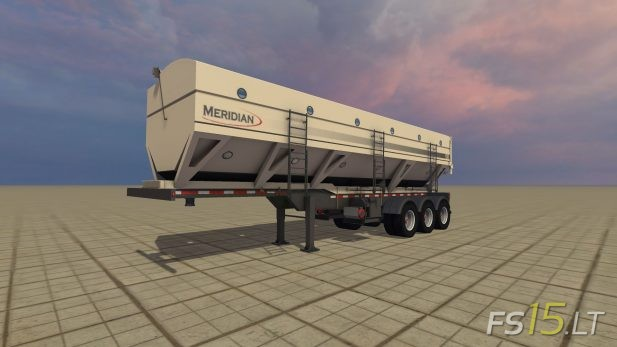 Meridian-Seed-Express-1260