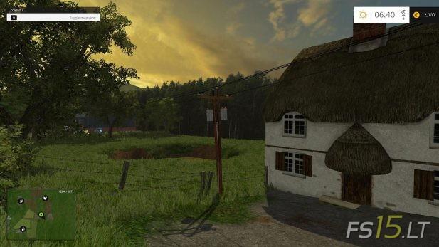 Mount-Farm-Shropshire-2