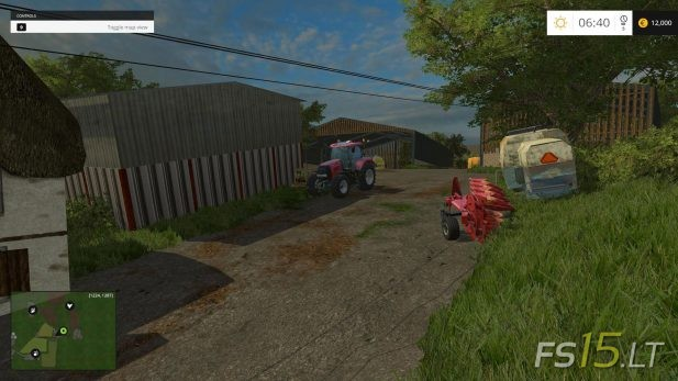 Mount-Farm-Shropshire-3