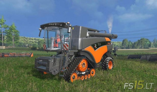 New-Holland-CR-10.90-Limited