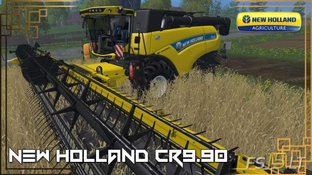 New-Holland-CR9.90