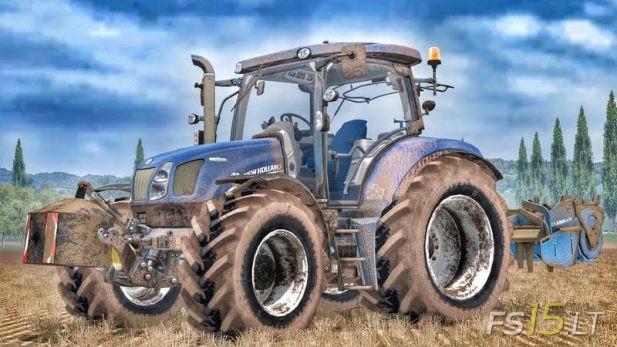 New-Holland-T6.160-Blue-Power