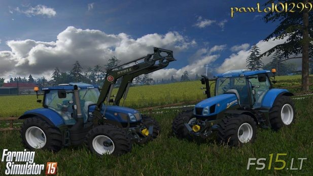 New-Holland-T6.175