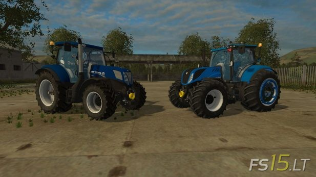 New-Holland-T7.170-&-T7.270