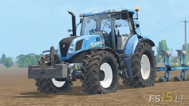 New-Holland-T7.240