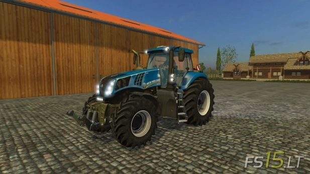 New-Holland-T8