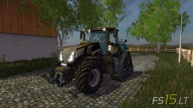 New-Holland-T8-Black-Beauty