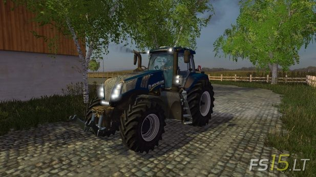 New-Holland-T8-Golden-Jubilee