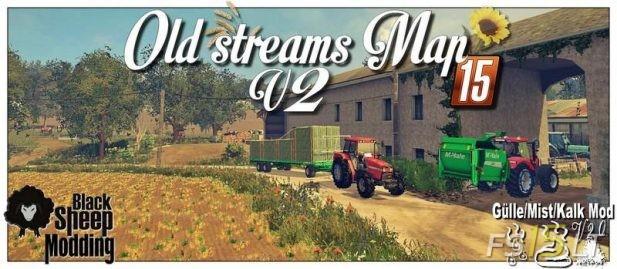 Old-Streams-1