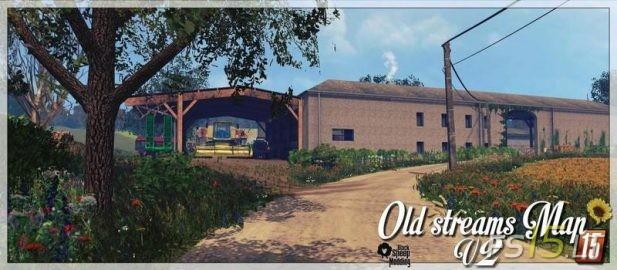 Old-Streams-2
