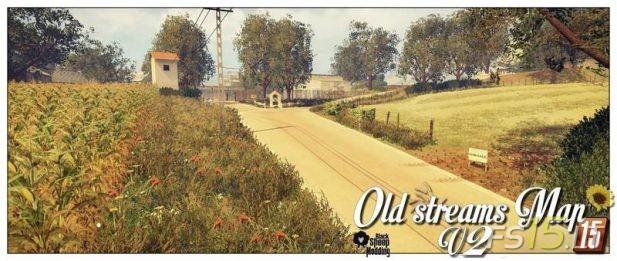Old-Streams-3