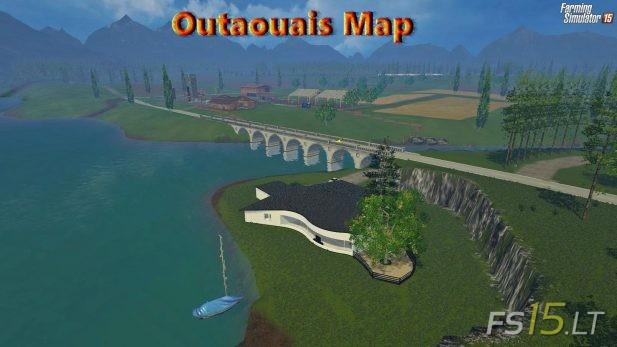 Outaouais-1