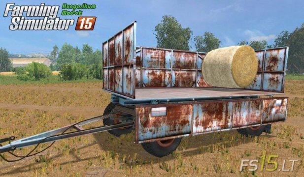 Potkocsi-HW-6011