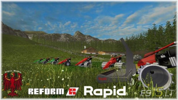 Reform-&-Rapid-1