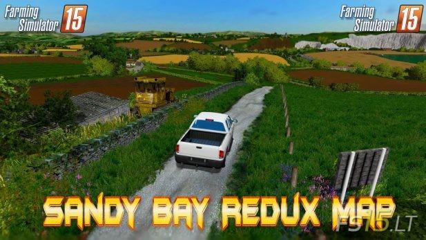 Sandy-Bay-Redux-1
