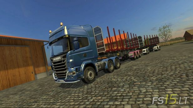 Scania-730-Forest