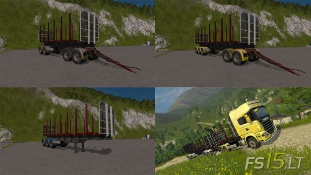 Scania-R730-3
