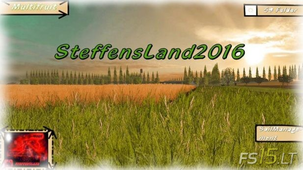 Steffens-Land-2016-1