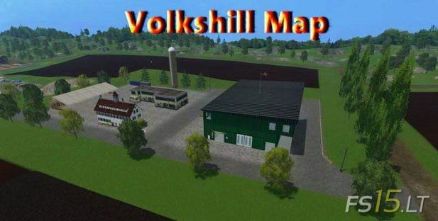 Volkshill-1