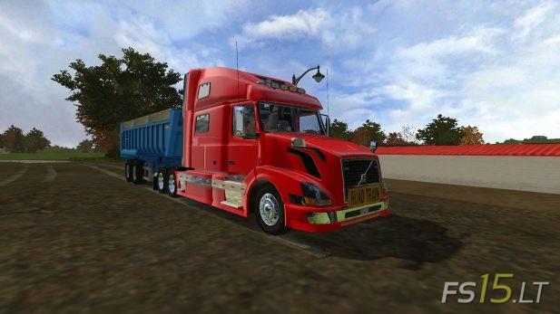 Volvo-780