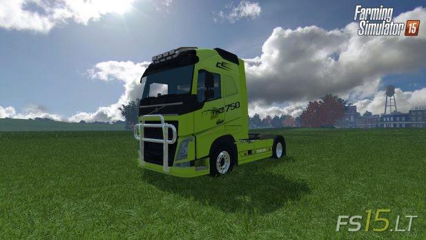 Volvo-FH16-3