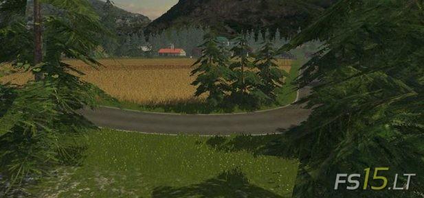 Watts-Farm-1