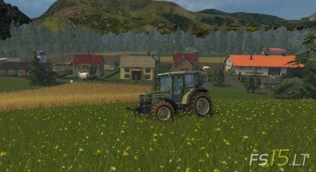 Watts-Farm-2