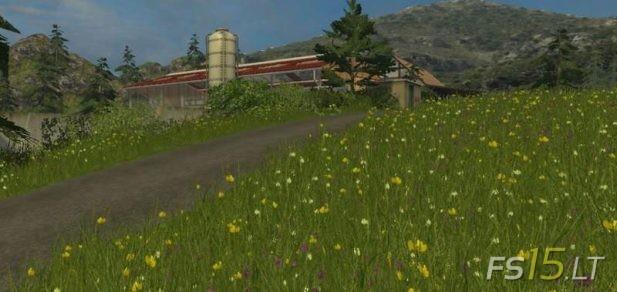 Watts-Farm-3