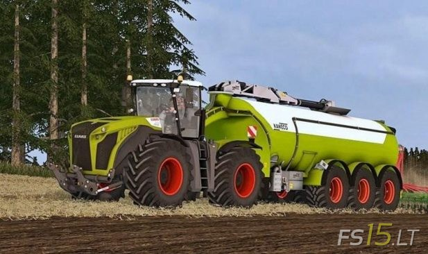 claas-xerion-5000-v2_1