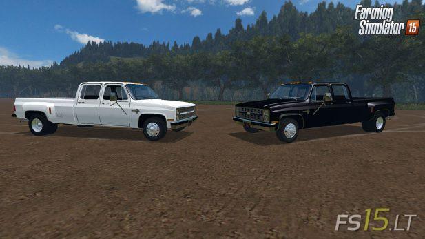 1984-chevy-30-series-6-5-diesel