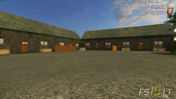 Coldborough-Park-Farm-3