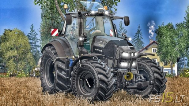Deutz-Fahr-7250-TTV-Warrior