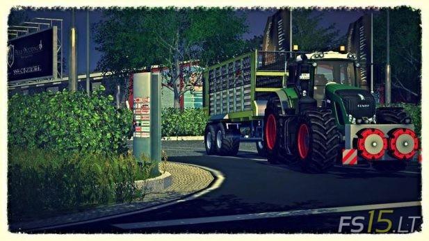 Farmers-Life-1