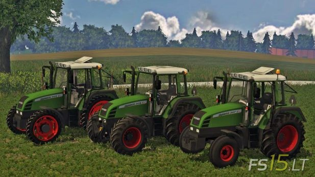 Fendt-Farmer-300