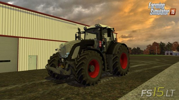 Fendt-Vario-936-Black-Beauty