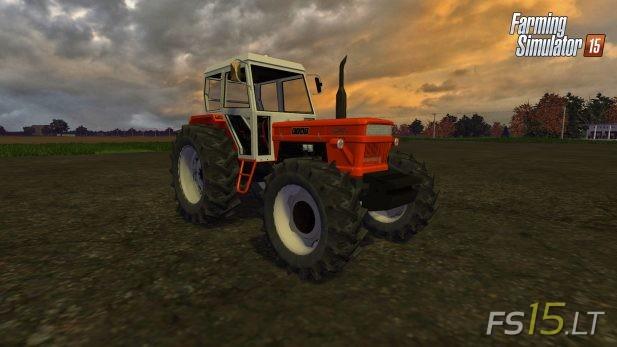 Fiat-1300DT