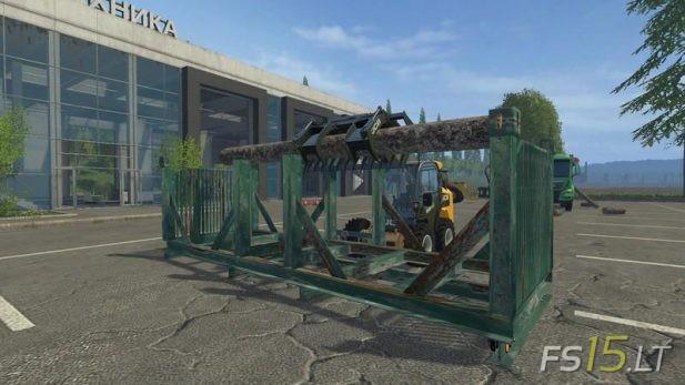 ITRunner-Wood-Stack-Case
