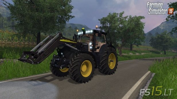 John-Deere-6210R-Black-Edition