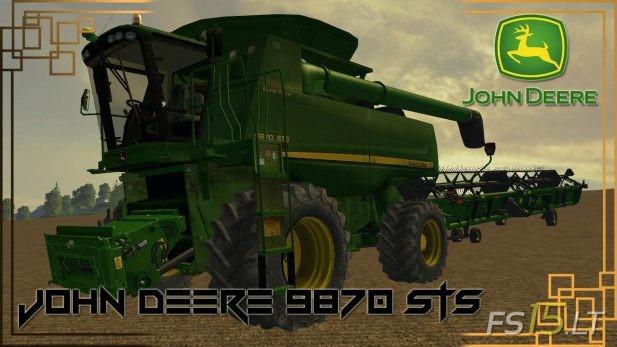 John-Deere-9870-STS