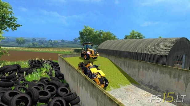 Knaveswell-Farm-Extended-3