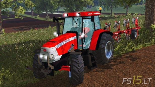 McCormic-MTX-120