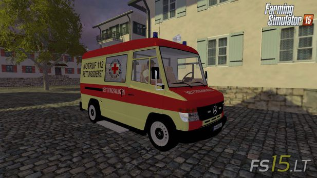 mercedes-benz-vario-614d-ambulance