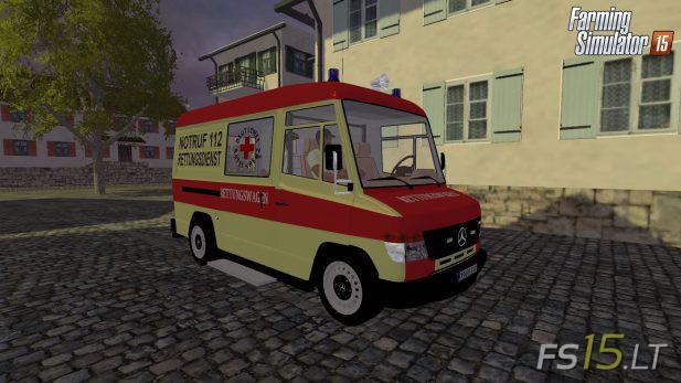 mercedes-benz-vario-614d-ambulance