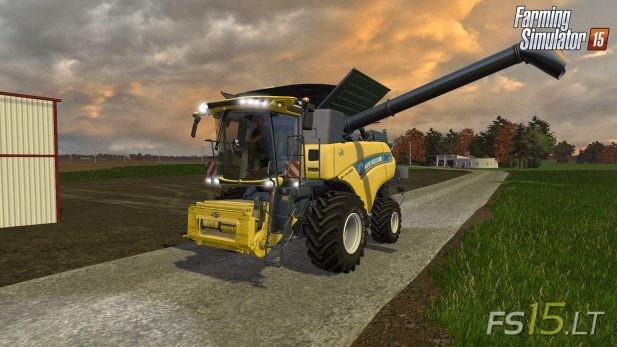 New-Holland-CR-9.90