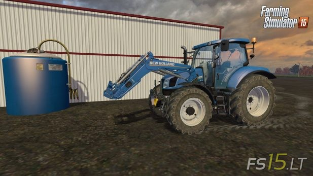New-Holland-T6.140