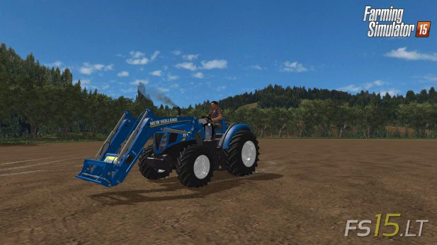 new-holland-t7-100