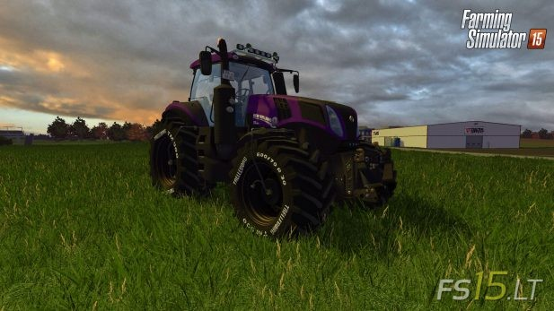 New-Holland-T8.420